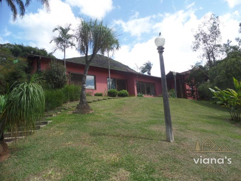 Foto - [296] Casa Petrópolis, Bonsucesso