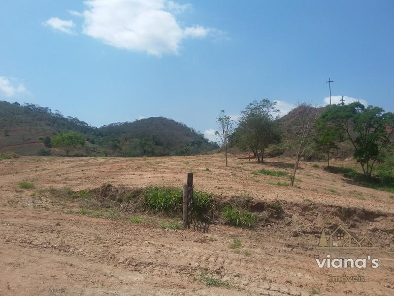 Terreno Comercial à venda em Alberto Torres, Areal - Foto 12