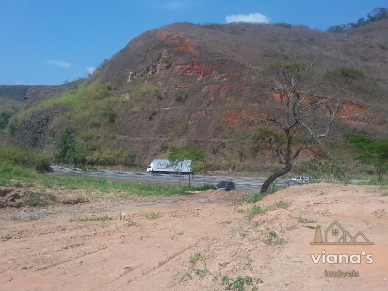 Terreno Comercial à venda em Alberto Torres, Areal - Foto 11