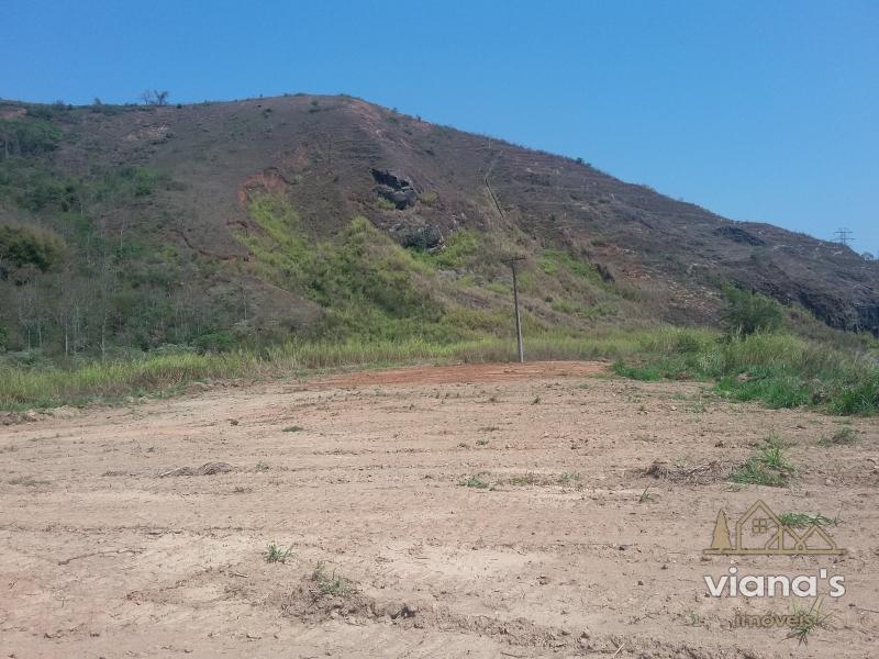 Terreno Comercial à venda em Alberto Torres, Areal - Foto 9