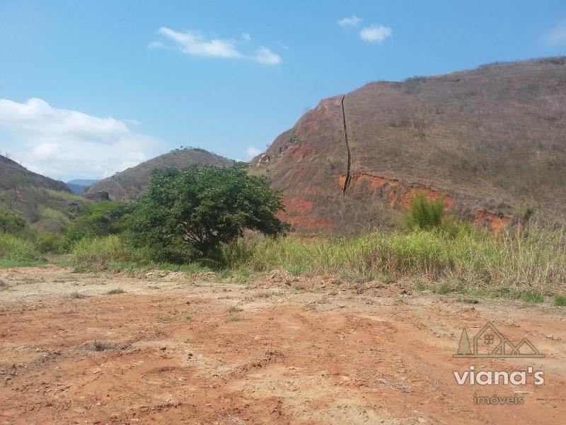 Terreno Comercial à venda em Alberto Torres, Areal - Foto 7