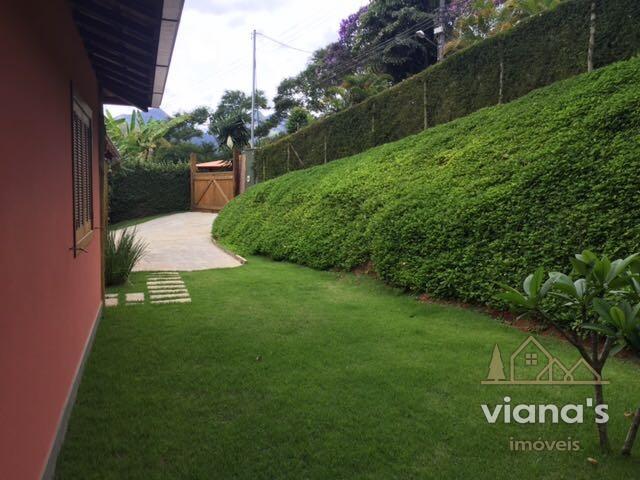 Casa à venda em Bonsucesso, Petrópolis - Foto 14
