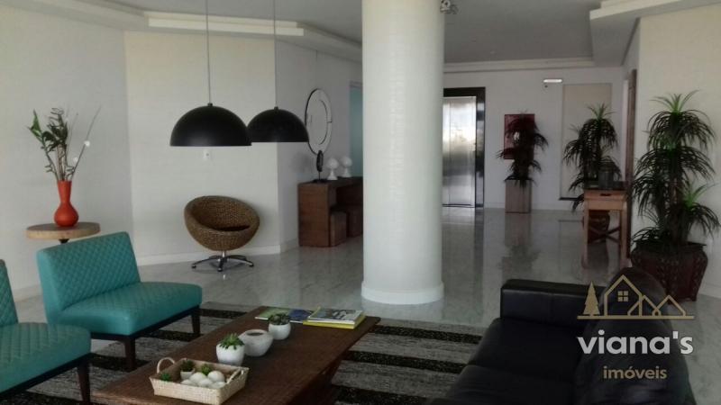 Cobertura à venda em Centro, Cabo Frio - Foto 2