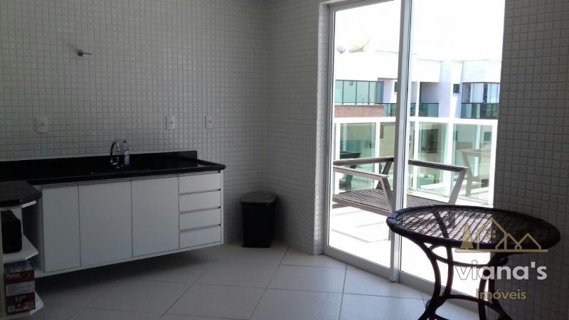 Cobertura à venda em Centro, Cabo Frio - Foto 17