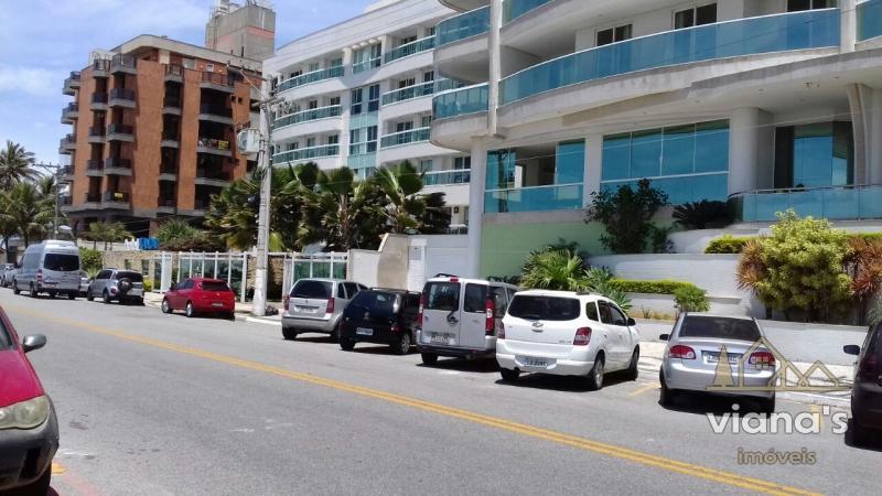 Cobertura à venda em Centro, Cabo Frio - Foto 11