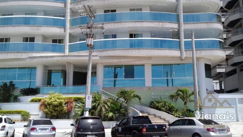 Cobertura à venda em Centro, Cabo Frio - Foto 10