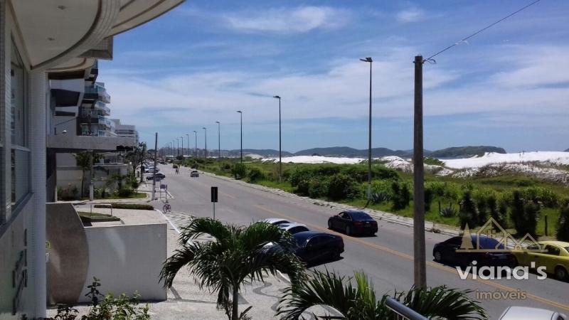 Cobertura à venda em Centro, Cabo Frio - Foto 1