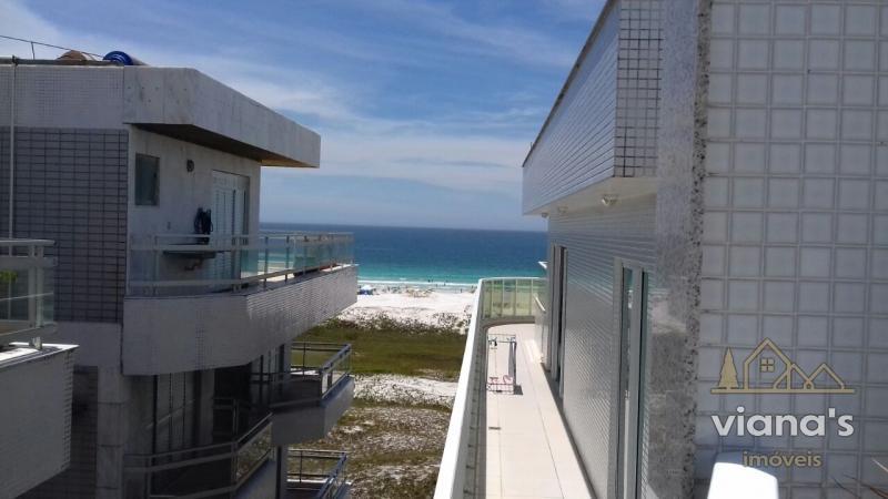 Cobertura à venda em Centro, Cabo Frio - Foto 7