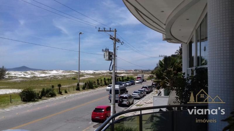 Cobertura à venda em Centro, Cabo Frio - Foto 6