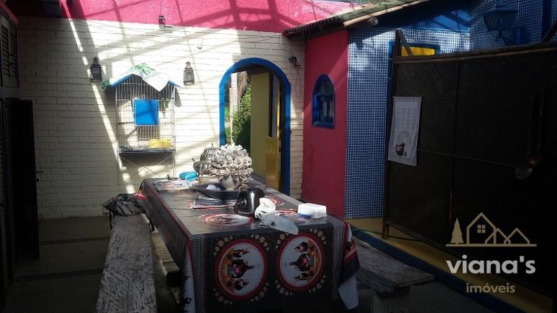 Imóvel Comercial à venda em Itaipava, Petrópolis - Foto 6