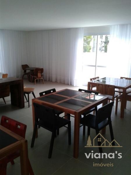 Cobertura à venda em Itaipava, Petrópolis - RJ - Foto 17