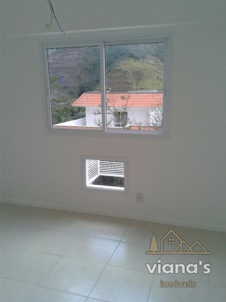 Cobertura à venda em Itaipava, Petrópolis - RJ - Foto 14