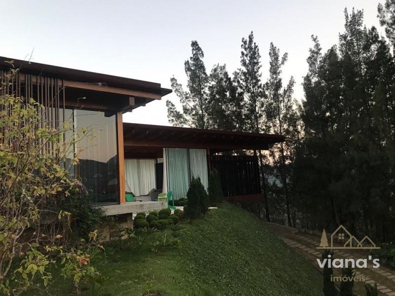 Casa à venda em Araras, Petrópolis - RJ - Foto 13