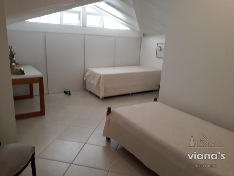 Casa para Temporada ,  para Alugar em Itaipava, Petrópolis - RJ - Foto 18