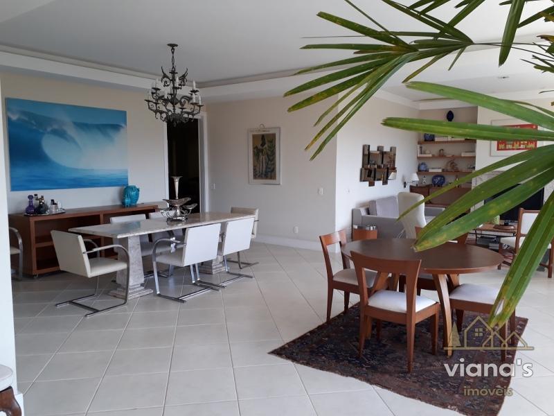 Casa para Temporada ,  para Alugar em Itaipava, Petrópolis - RJ - Foto 9