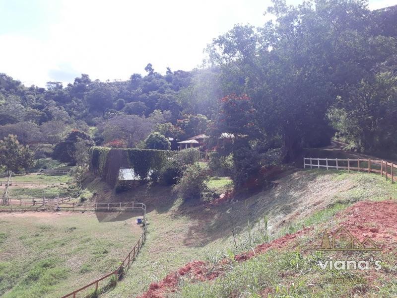 Fazenda / Sítio à venda em Posse, Petrópolis - Foto 17