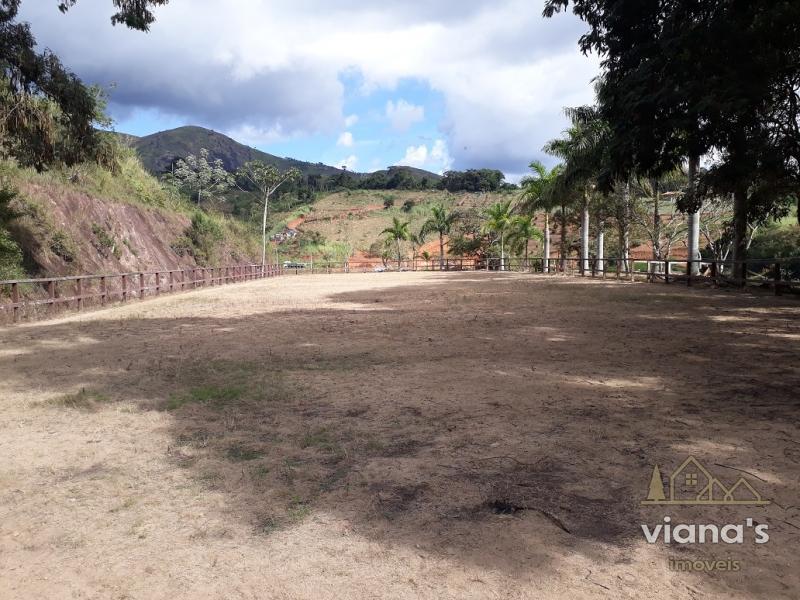 Fazenda / Sítio à venda em Posse, Petrópolis - Foto 14