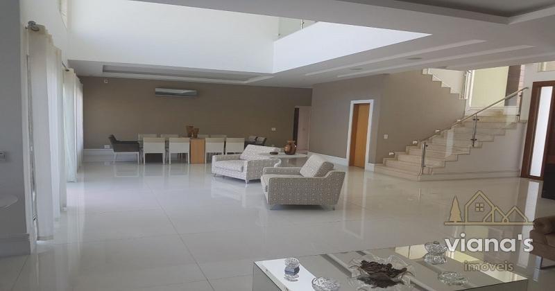 Casa à venda em Barra da Tijuca, Rio de Janeiro - Foto 19