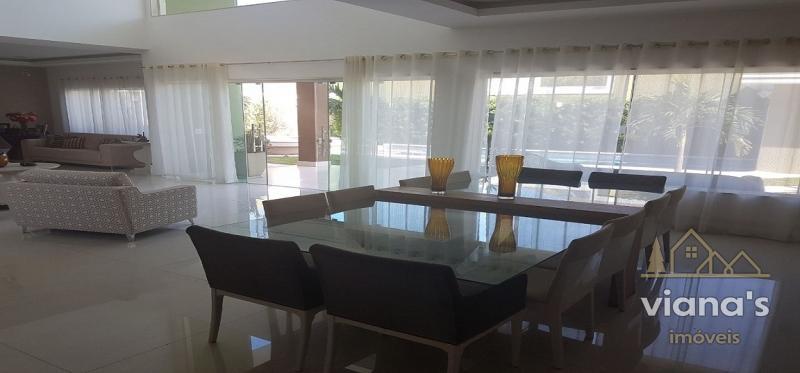 Casa à venda em Barra da Tijuca, Rio de Janeiro - Foto 18