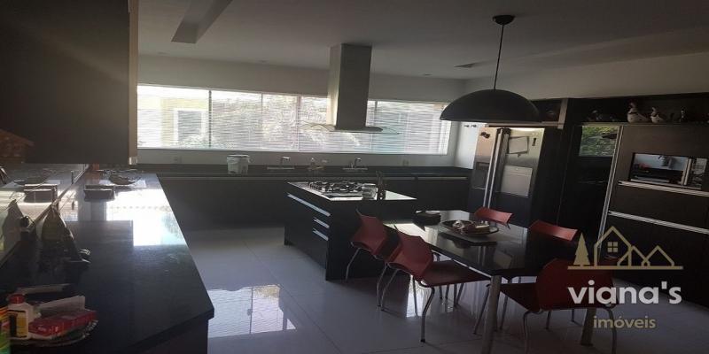 Casa à venda em Barra da Tijuca, Rio de Janeiro - Foto 16