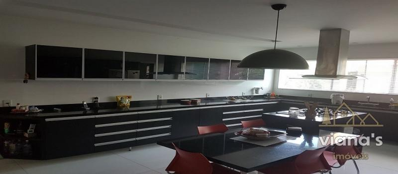Casa à venda em Barra da Tijuca, Rio de Janeiro - Foto 15