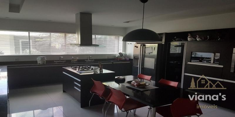 Casa à venda em Barra da Tijuca, Rio de Janeiro - Foto 14