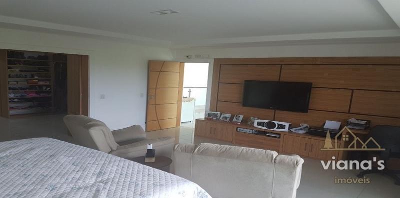 Casa à venda em Barra da Tijuca, Rio de Janeiro - Foto 6
