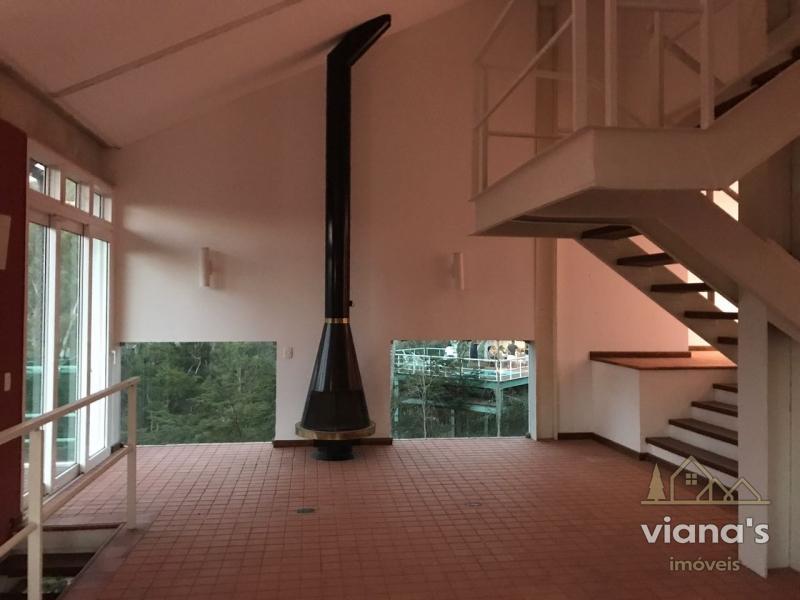 Casa para Alugar  à venda em Pedro do Rio, Petrópolis - RJ - Foto 12