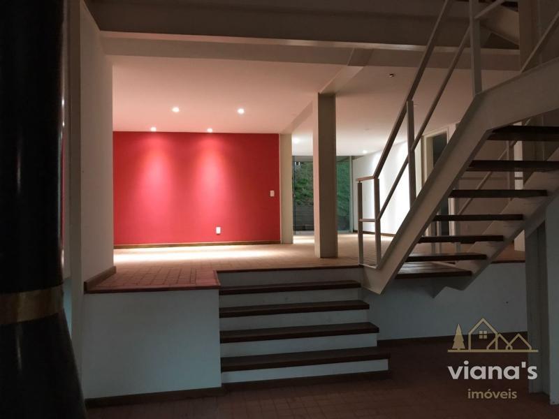 Casa para Alugar  à venda em Pedro do Rio, Petrópolis - RJ - Foto 11
