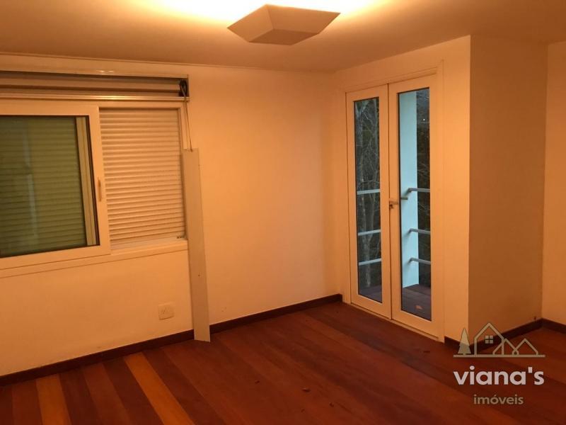 Casa para Alugar  à venda em Pedro do Rio, Petrópolis - RJ - Foto 16