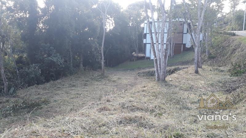 Terreno Residencial à venda em Itaipava, Petrópolis - Foto 14
