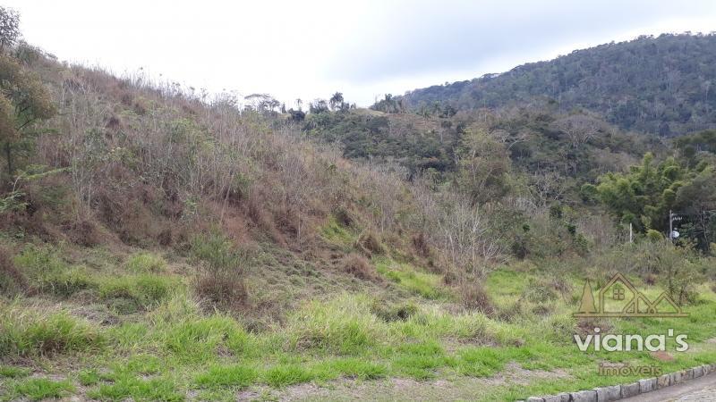 Terreno Residencial à venda em Pedro do Rio, Petrópolis - Foto 20