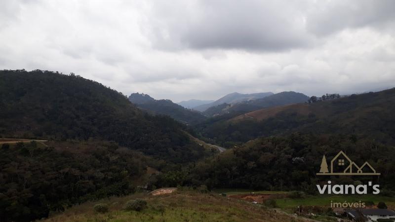 Terreno Residencial à venda em Pedro do Rio, Petrópolis - Foto 13