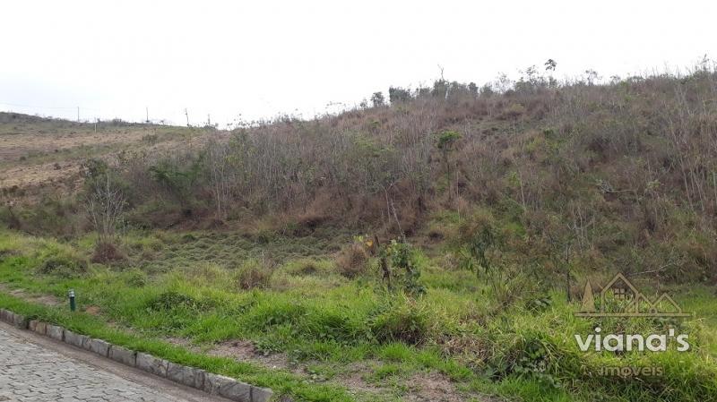 Terreno Residencial à venda em Pedro do Rio, Petrópolis - Foto 14
