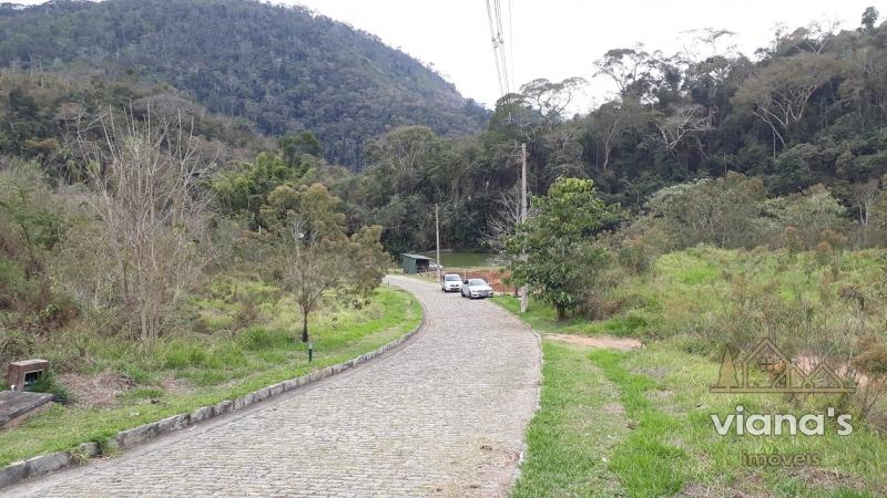 Terreno Residencial à venda em Pedro do Rio, Petrópolis - Foto 16