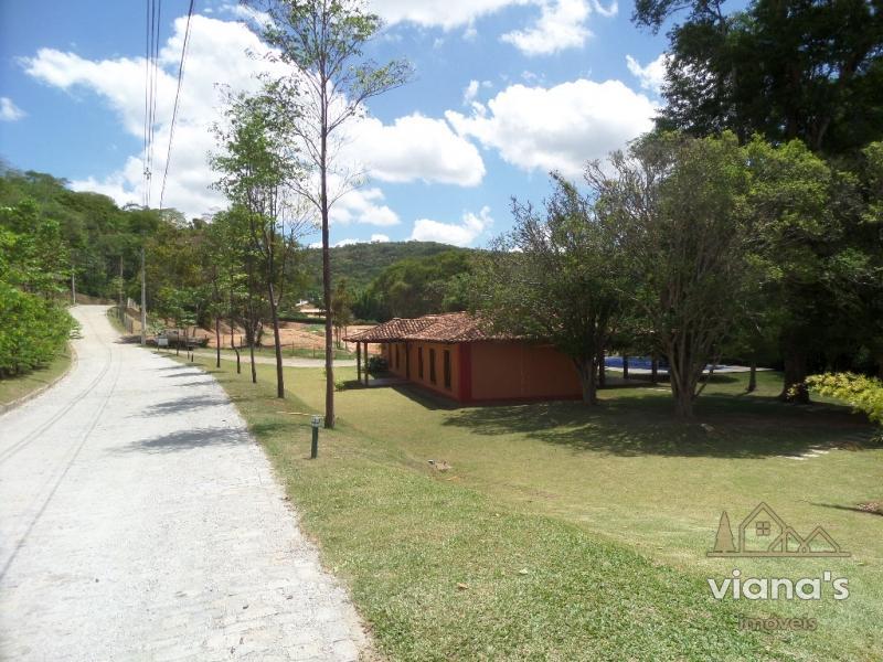 Terreno Residencial à venda em Pedro do Rio, Petrópolis - Foto 8