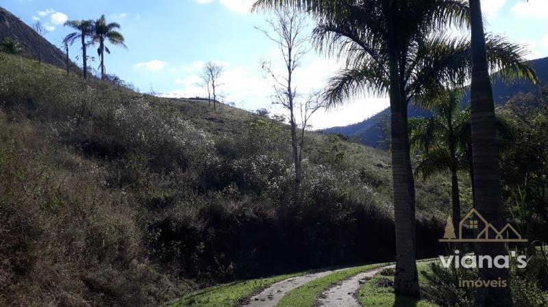 Terreno Residencial à venda em Itaipava, Petrópolis - Foto 20