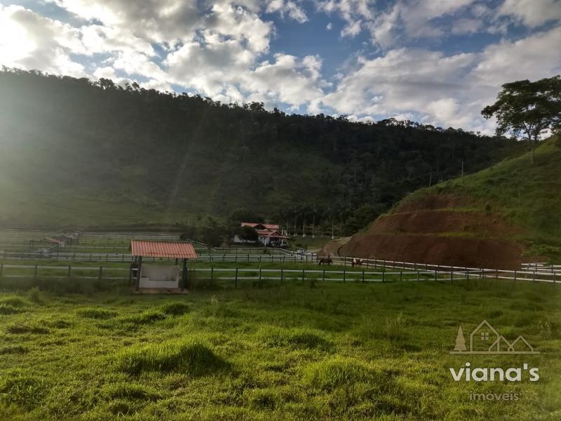 Fazenda / Sítio à venda em Posse, Petrópolis - Foto 2