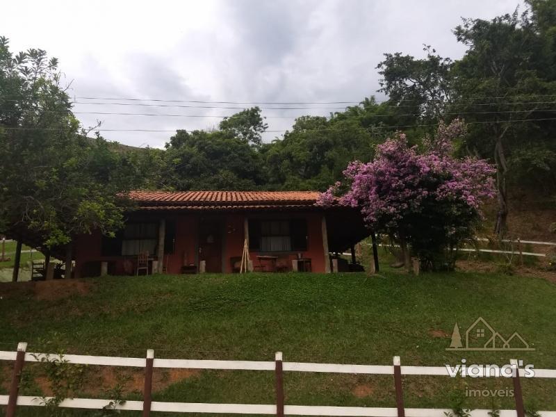 Fazenda / Sítio à venda em Posse, Petrópolis - Foto 20