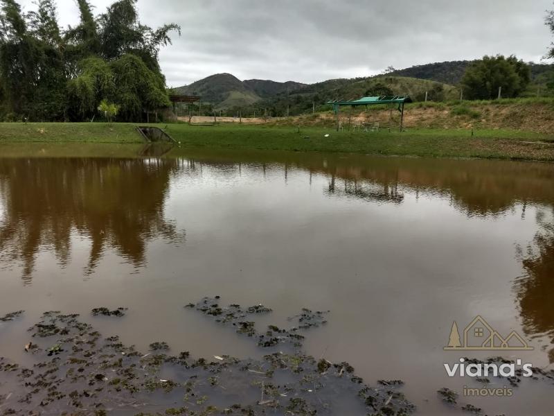 Fazenda / Sítio à venda em Posse, Petrópolis - Foto 22