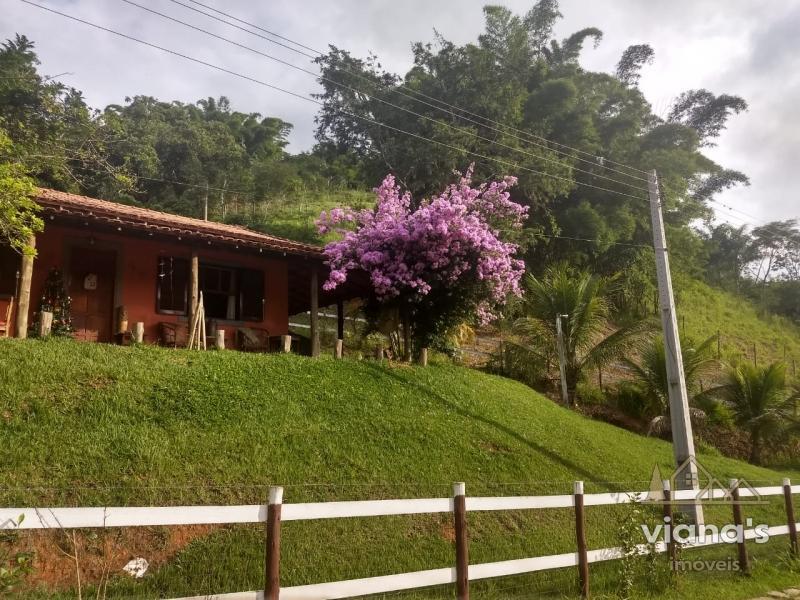Fazenda / Sítio à venda em Posse, Petrópolis - Foto 23