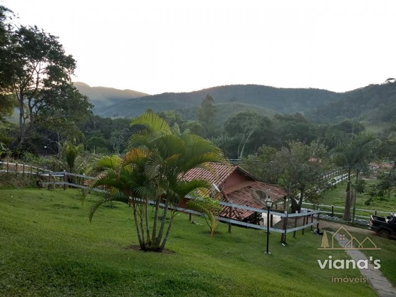 Fazenda / Sítio à venda em Posse, Petrópolis - Foto 25