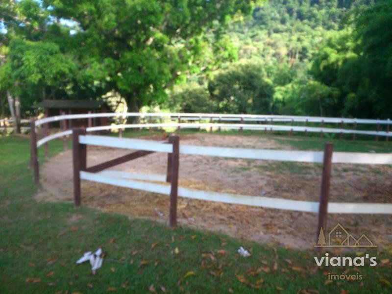 Fazenda / Sítio à venda em Posse, Petrópolis - Foto 18
