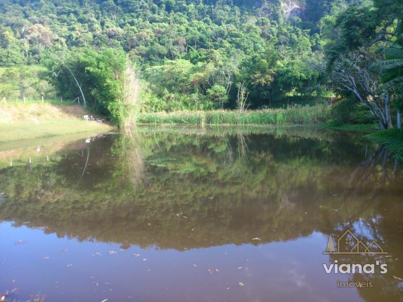 Fazenda / Sítio à venda em Posse, Petrópolis - Foto 8