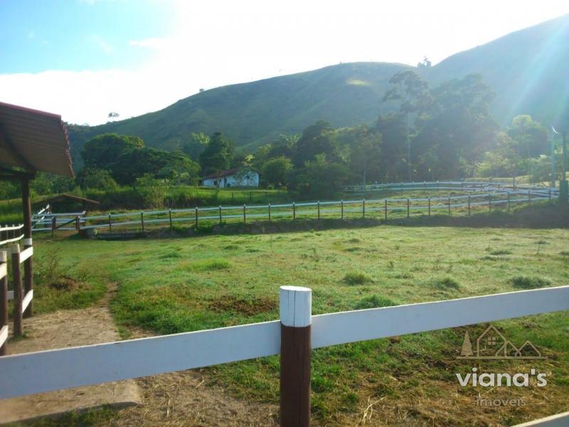 Fazenda / Sítio à venda em Posse, Petrópolis - Foto 9