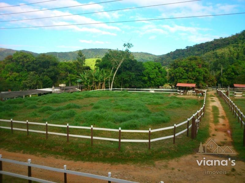 Fazenda / Sítio à venda em Posse, Petrópolis - Foto 12
