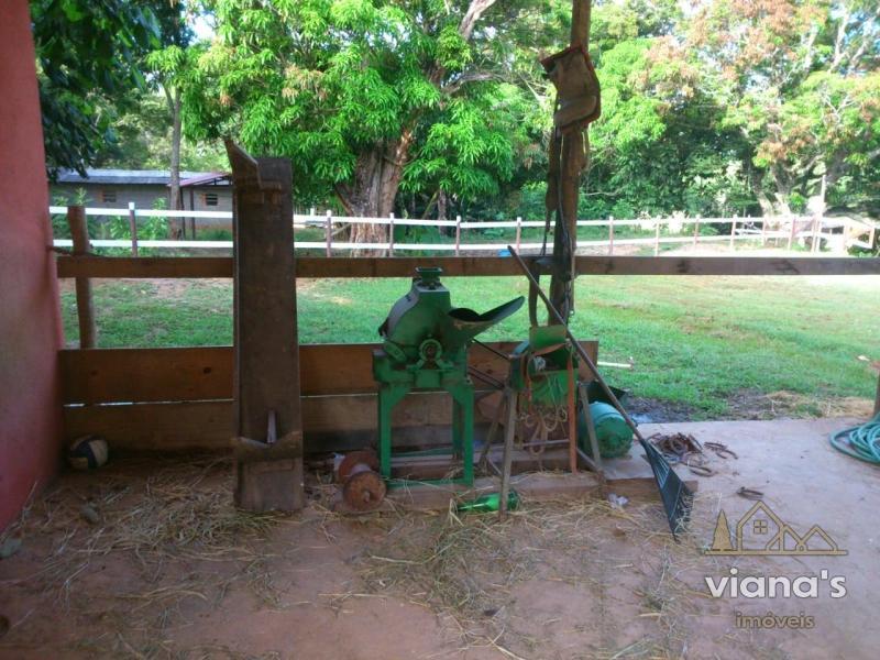 Fazenda / Sítio à venda em Posse, Petrópolis - Foto 13