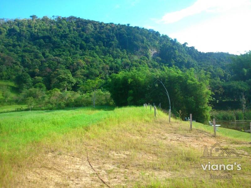 Fazenda / Sítio à venda em Posse, Petrópolis - Foto 34