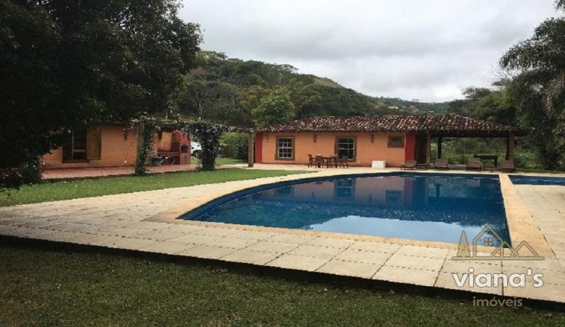 Foto - [494] Casa Petrópolis, Pedro do Rio