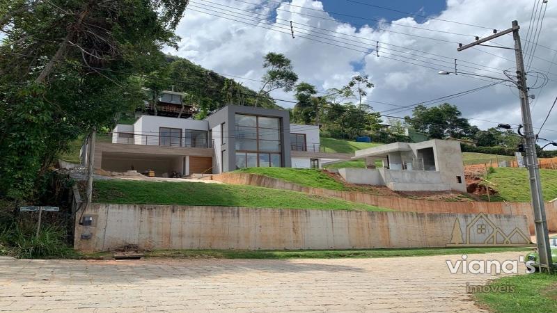 Casa à venda em Bonsucesso, Petrópolis - Foto 32